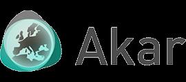 Akar GmbH