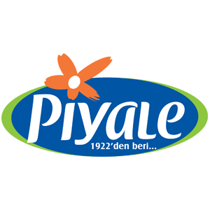 Piyale