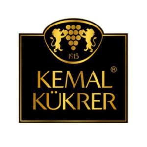 Kemal Kükrer
