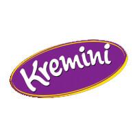 Kremini