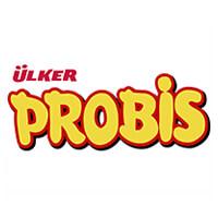 Probis