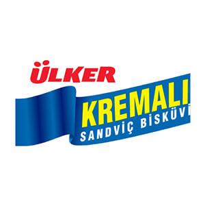 Kremali