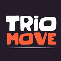 Trio Move